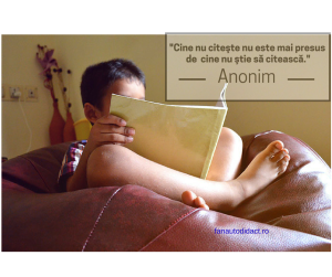_Cine nu citeşte nu este mai presus de