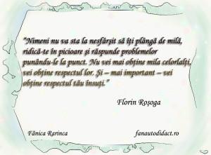 Florin Rosoga