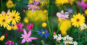 Napoleon Hill Succesul