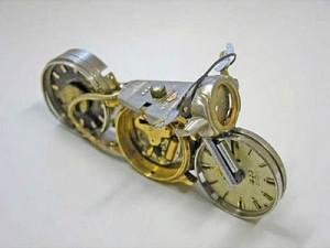 motociclete-realizate-din-ceasuri-vechi-14