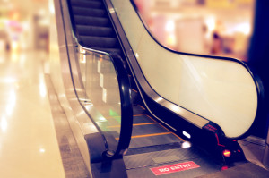 escalator_hires