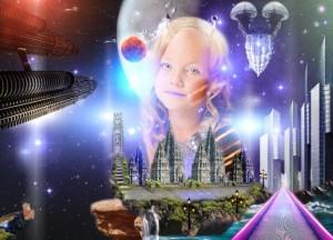 pleiades-bee-fantasy-ID11695-640x461