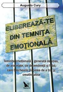 elibereaza-te-din-temnita-emotionala_1_fullsize