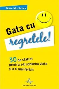 gata-cu-regretele_1_fullsize