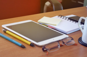 workspace8_high_res