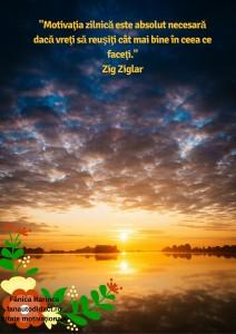 _Motivaţia zilnică este absolut necesară dacă vreţi să reuşiţi cât mai bine în ceea ce faceţi,_Zig Ziglar(1)