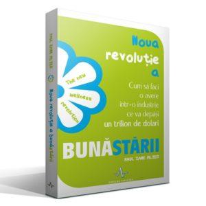 Noua revolutie a Bunastarii-500x500