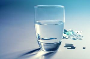 medicines_water_hires