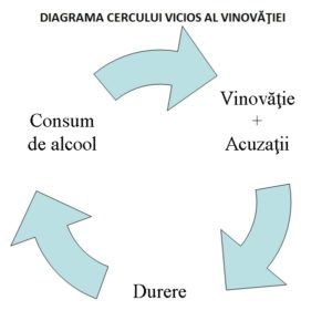 diagrama-cercului-vicios-al-vinovatiei
