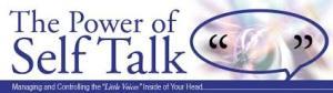 puterea discutiei cu tine