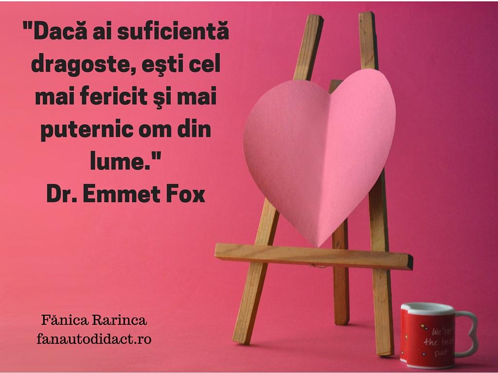 citate despre fericire si iubire Citate despre fericire   Fanautodidact.ro citate despre fericire si iubire