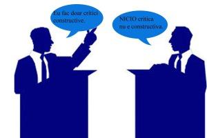 critica1