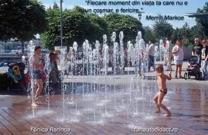 fountain-kids-d3w