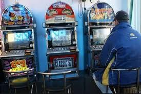 jucatori la jocuri de noroc