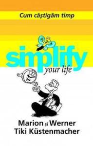 cum-castigam-timp-simplify-your-life_1_produs