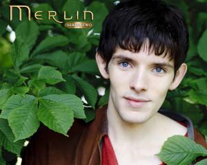 Merlin-desktop-merlin-on-bbc-33197895-1280-1024