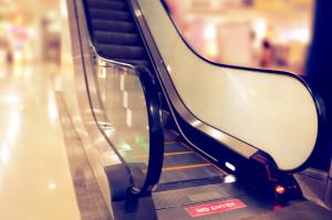 escalator_hires