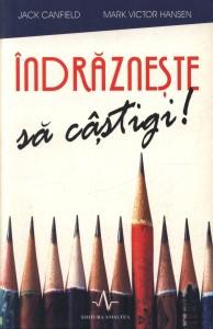indrazneste-sa-castigi_1_fullsize